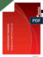 1.19a Weatherford Training XHP1170F.pdf
