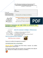 GUIAS DE TRABAJO COOPERDOMO BIOLOGY.pdf