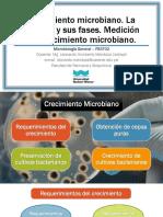 Clase 3_2019-II_Cinética.pdf