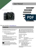 X500.pdf
