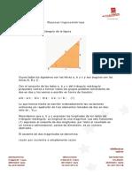 Orientacion_trigonometria