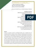 2911-12386-1-PB.pdf