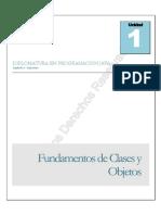 DPJ_-_MODULO_1_-_POO_en_JAVA_-_UNIDAD_01-EJERCICIOS-CAPÍTULO_01
