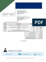 9901_03479353_0331618_20200313_000431.pdf