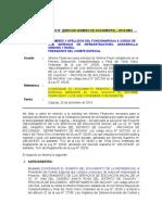 anexo9_aplicacion_mecanismo_oxi  informe financiero 20.12.2019.docx