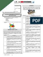 sesion 2b.docx-modelo.docx