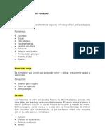 MATERIAL CONSUMO.docx