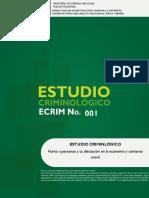 ecrim_001_menev_hurto_a_personas_y_su_afectacion_en_la_economia_y_contexto_social_2016.pdf