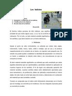 LOS INDICIOS.pdf