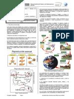 2_3°_Introcción a la Biología (1)