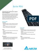 INFRASUITE - PDU.pdf