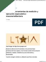 Las Herramientas de Meditación Masónica.pdf