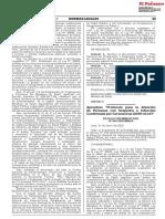 aprueban-protocolo-para-la-atencion-de-personas-con-sospech-resolucion-ministerial-n-040-2020minsa-1851547-3
