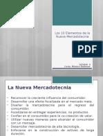 Sesi_n_9_Los_10_Elementos_de_la_Nueva_Mercadotecnia