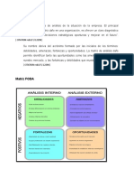 inves_administra_forda.docx