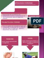 Traumatologia forense 01