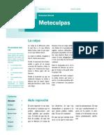 Personas_toxicas.pdf