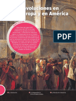 Revoluciones Europeas y Americana (2).pdf