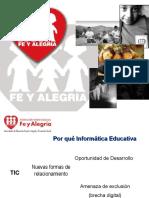 PropuestaIntegracionTICMariellaAdrian_3056