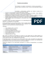 Trastornos Psicosomáticos Resumen (2)