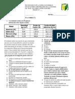 1. EVALUACIÓN PROPIEDADES DE LA MATERIA 10 2020.pdf