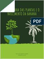 Verde Ilustração Proteção Ambiental Cartaz.pdf