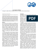 Corrosion Mitigation With Gas-Hydrate Inhibitors.pdf
