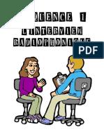 INTERVIEW-2.pdf