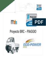 PRESENTACION_GAS.pdf