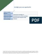 Plan_estrategico_para_una_organización