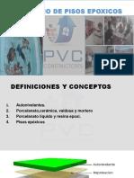 SEMINARIO DE PISOS EPOXICOS (2).pdf