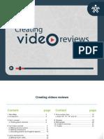 creating_video_reviews.pdf