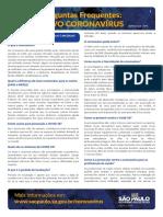 Coronavirus-Perguntas-Frequentes-20.03-1.pdf