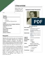 Benjamín_Solari_Parravicini
