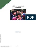 Apuntes_sobre_desarrollo_comunitario_cap1