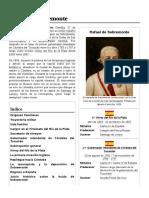 Rafael_de_Sobremonte