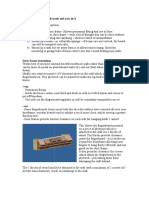 Mounting_fingerboards.pdf