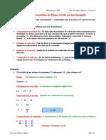 Problemas de Ecuaciones.pdf