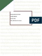 Abel Tec - Antologia de Textos.pdf