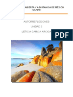 330133454-Gplo-Atr-U3 AUTORREFLEXIONES PL 15 MARZO 2020.docx