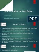 FundamentosMecanica-Semana3.pdf