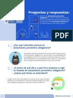 GUÍA DECRETO 457 DEL 2020.pdf.pdf