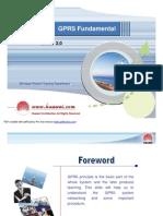 1_ GPRS Fundamental Training)