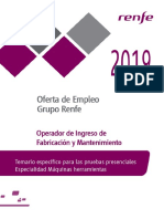 aparatos de traacción y choque.pdf