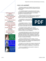 santidad1.pdf
