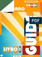 Italiano Alleh.pdf
