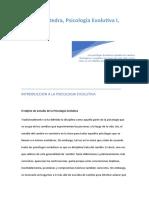 Ficha Unidad 1. (4)