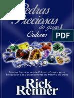 Pedras Preciosas do Grego 1_ Ou - Rick Renner.pdf