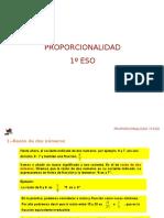 Proporcionalidad_1eso.ppt