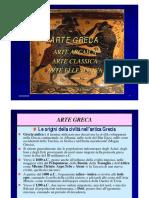 ARTE-GRECA2